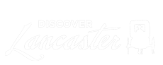 discoverlancaster